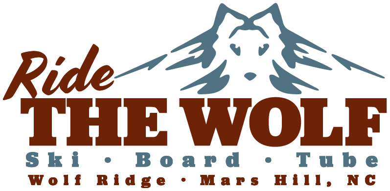 Home Wolf Ridge Ski Resort Just North Of Asheville Nc