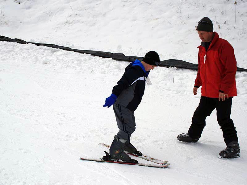 ski_school_01