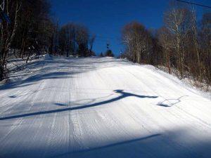 slopes02