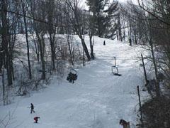 slopes04_sm