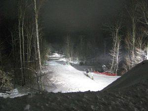 slopes13