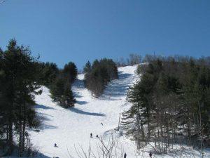 slopes18