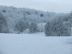 slopes30_sm