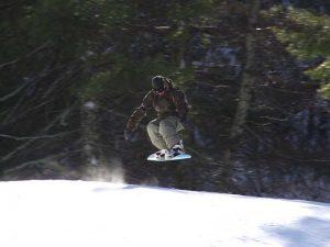 snowboarder11