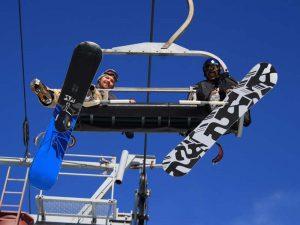 snowboarder12