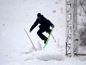 snowboarder13