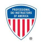psia-prof ski instructors logo